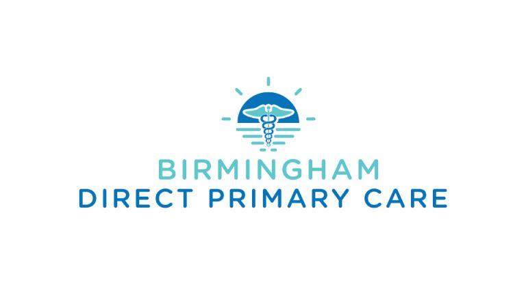 Birmingham DPC, Birmingham AL