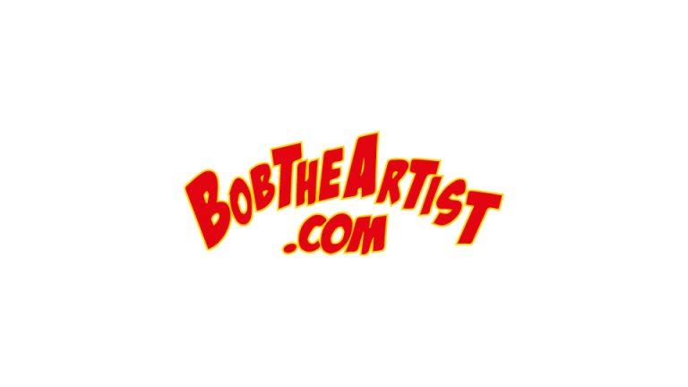Bob The Artist, Flower Mound TX