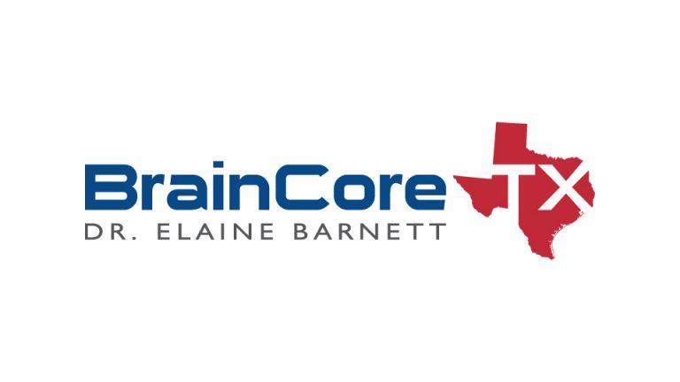 BrainCoreTX, Forney TX