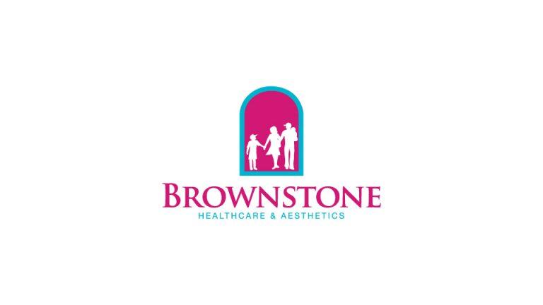 Brownstone Healthcare, Birmingham AL