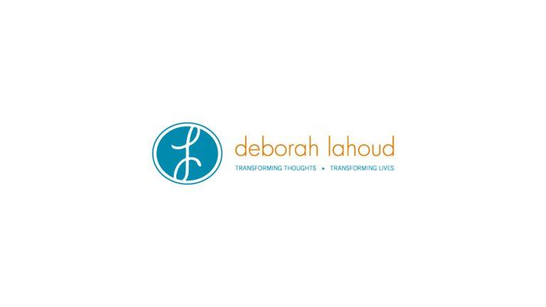 Deb Lahoud, Colonia NJ