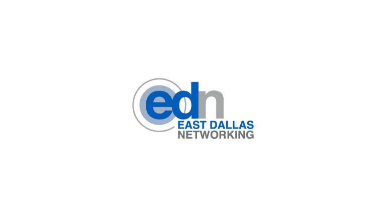 East Dallas Networking, Dallas TX