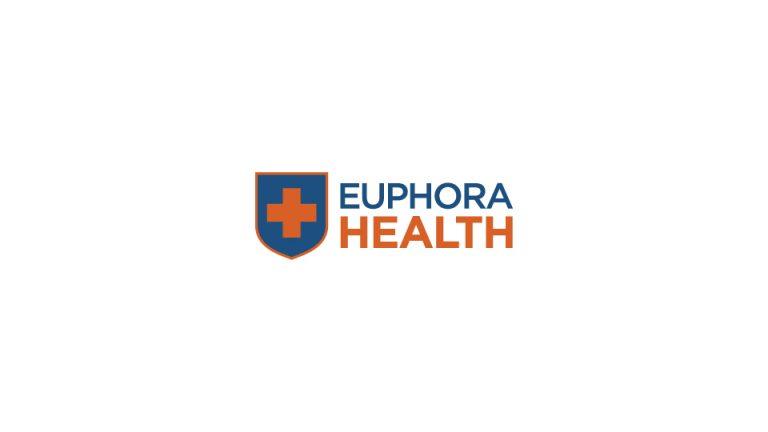 Euphora Health, Austin TX