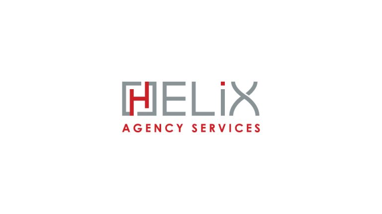 Helix Agency Services, Houston TX