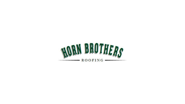 Horn Brothers Roofing, Dallas TX