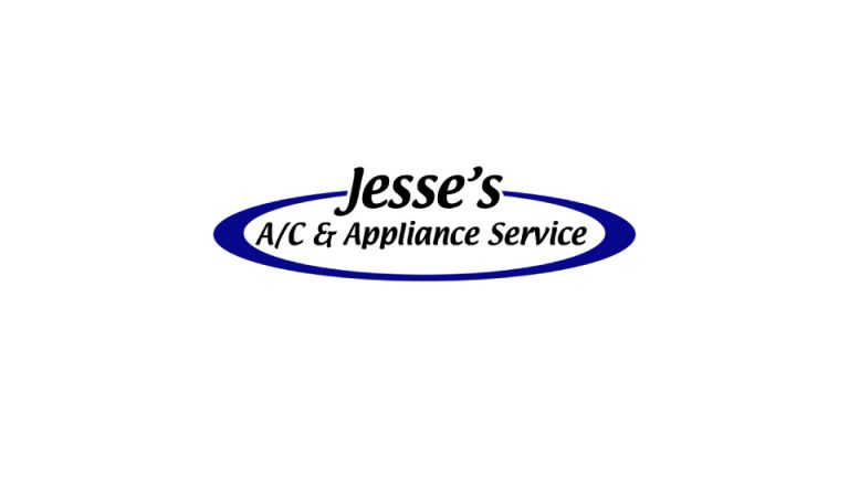 Jesse's AC and Appliance, Dallas TX