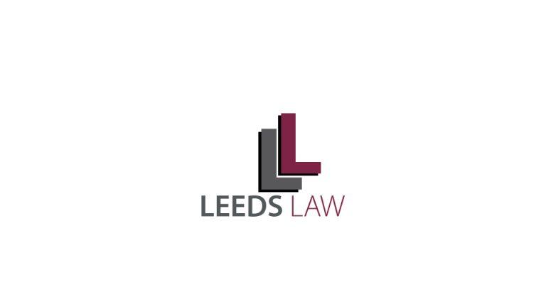 Leeds Law, Topeka KS