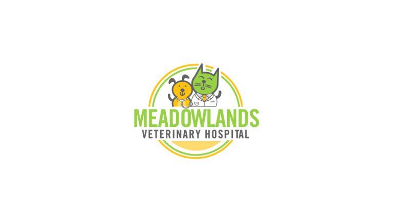 Meadowlands Veterinary Hospital, Hackensack NJ