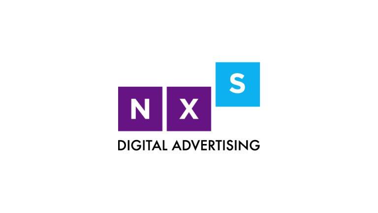 NXS Digital Advertising, Denver CO