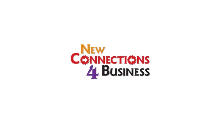 New Connections 4 Business, Dallas TX