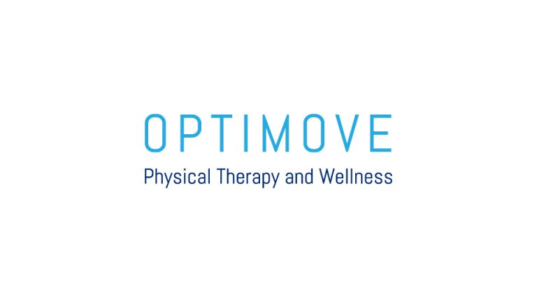 Optimove Physical Therapy, Dallas TX