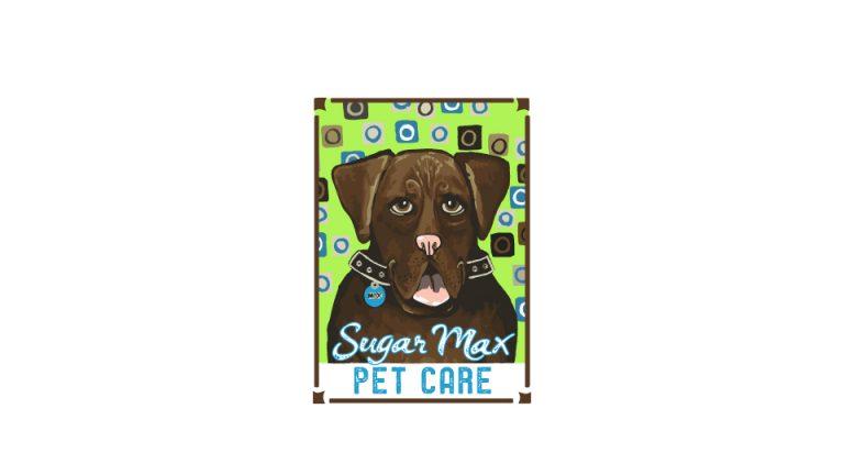 Sugarmax Pet Care, Dallas TX