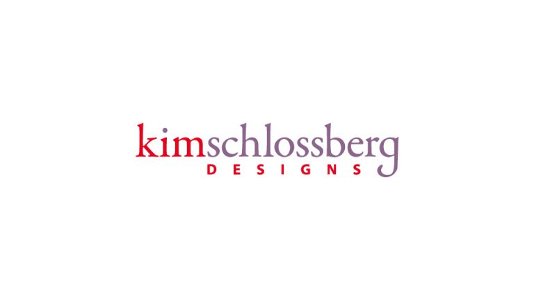 Kim Schlossberg Designs, Dallas TX