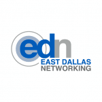 East Dallas Networking