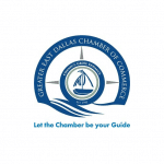 Greater East Dallas Chamber of Commerce