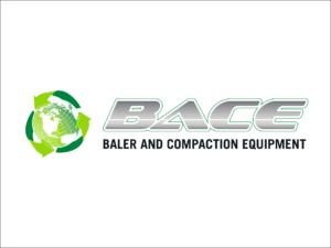 BACE LLC, Charlotte NC