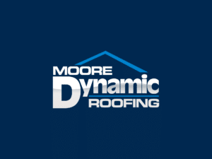 Moore Dynamic Roofing, Wills Point TX