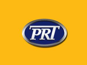 PRT (Plastic Recovery Technologies), Schaumburg IL