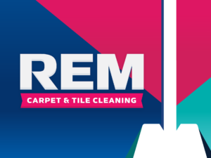 REM Carpet and Tile Cleaning Services, Forney TX