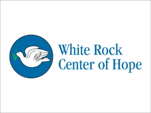 White Rock Center of Hope, Dallas TX